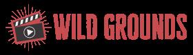 Wild Grounds